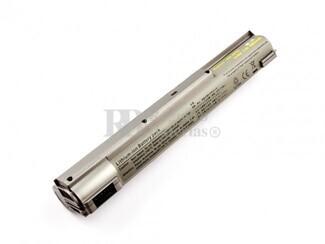 Bateria para ordenador Sony Vaio VGP-BPS3A, VGP-BPS3, VAIO VGN-T37SP, VAIO VGN-T37TP-S, VAIO VGN-T50B-L...