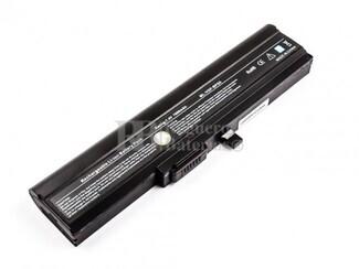 Bateria para ordenador Sony Vaio VGP-BPS5, VGP-BPS5A