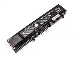 Bateria para ordenador TOSHIBA Satellite PA3331U-1BAS, PA3331U-1BRS,Satellite M30, M35, Pro M30 Serie