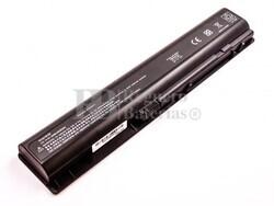 Batería para HP Pavilion DV9000, DV9100, DV9200, DV9500 Series