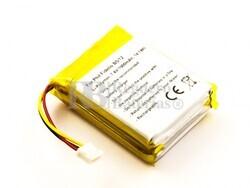 Batería para Philips Fidelio B5/12