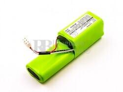 Batería para Sagem HM40,Sagemcom HM40