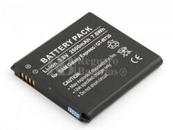 Batería para Samsung Galaxy Express GT-I8730, SGH-I437