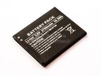 Bateria para Samsung Galaxy Grand 2, SM-G7102, Li-ion, 3,8V, 2700mAh, 10,3Wh