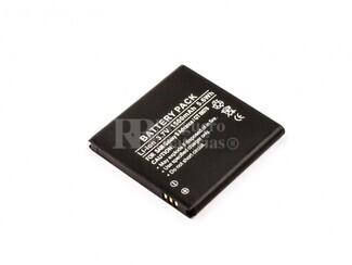 Bateria para Samsung Galaxy S Advance, GT-I9070P, GT-I9070, EB535151VU, EB535151VUBSTD