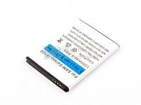 Bateria para SAMSUNG Galaxy S II, Galaxy S 2, GT-I9100, I9100 S2