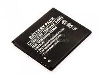 Bateria para Samsung Galaxy S3 Mini
