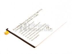 Batería EB-BT710ABA para tablet Samsung Galaxy Tab S2 8.0 LTE,