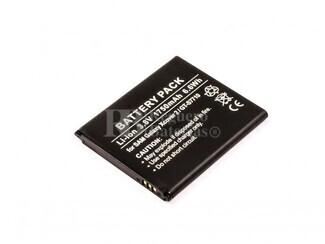 Batería para Samsung GALAXY XCOVER 2, GT-S7710, EB485159LU