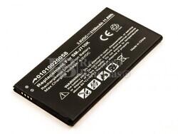 Bateria para Samsung J7 2016 SM-J710K