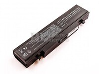 Batería para Samsung NP-RV409-S01VN, NP-RV409I, NP-RV409E-S01, NP-RV409-A02, NP-RF510-S03AT