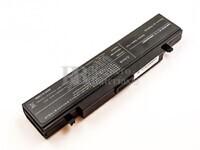 Batería para Samsung R560-AS0FDE, R560-AS0GDE, R560-AS0HDE, R60-AURA T2130 DALIWA, R60-AURA T2330
