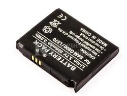 Bateria para SAMSUNG SGH-G800 L870