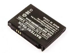 Bateria para SAMSUNG SGH-i900 SGH-i900 OMNIA SGH-i908....