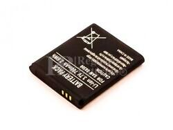 Bateria para SAMSUNG SGH-S8300