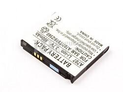 Bateria para SAMSUNG SGH-U700 SGH-Z370 SGH-Z560 SGH-Z560V
