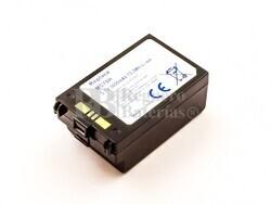 Batería para Scanner Symbol MC70