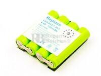 Batería para teléfonos inalámbricos Siemens, Telekom