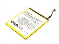 Batería para smartphone Alcatel One Touch Pixi 8