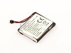 Batería para Smartwatch Garmin Fenix 3