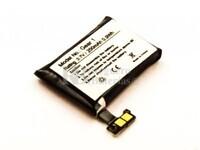 Batería para Smartwatch Samsung Gear 1,SM-V700