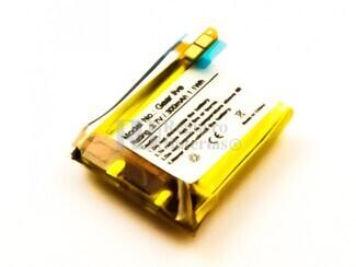 Batería para Smartwatch Samsung Gear Live,SM-R382
