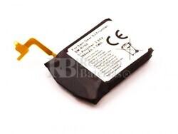 Batería para Smartwatch Samsung Gear S3 Frontier, SM-R760