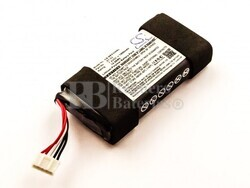 Batería para Sony SRS-X33