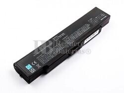Batería para Sony Vaio VGP-BPS2, VGP-BPS2C, VGP-BPS2A, VGP-BPS2B