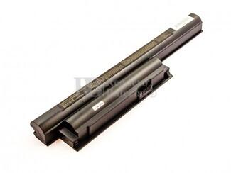 Batería para Sony Vaio VGP-BPS26A, VGP-BPS26, VAIO SVE1711Q1E, VAIO SVE1711R1E, VAIO SVE1711R1E