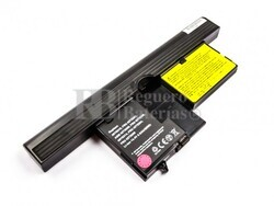 Bateria para Tablet IBM Lenovo ThinkPad X60 PC Serie, X61 Tablet PC Serie