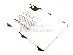 Batería para Tablet Samsung Galaxy Tab E 9.6