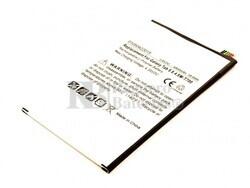 Batería para Tablet Samsung Galaxy Tab S 8.4, SM-T700