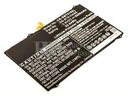 Batería para Tablet Samsung Galaxy Tab S2 9.7 SM-T810