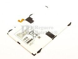 Batería para Tablet Samsung Tab S3 9.7, SM-T820