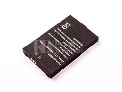 Batería para teléfono Auro M301