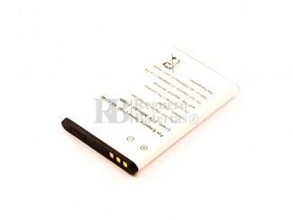 Bateria para teléfono Emporia Telme C140, AK-C140