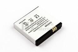 Bateria para tel�fono Emporia Time, AK-V30