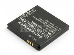 Bateria para telefono LG Optimus 7, LG E900, LGIP-690F