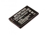 Batería BL-59JH para Teléfonos LG Optimus F7 II