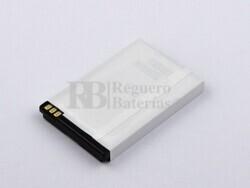 Bateria para teléfono Sonim XP1, Ref.Bateria XP1-0001100