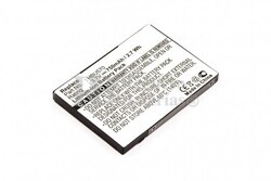 Bateria para telefono Vodafone 720, Vodafone 725, HBU570