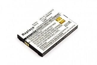 Bateria para tel�fonos Auro COMPACT 6321, SWISSVOICE MP11