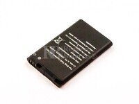 Bateria AK-RL2 para teléfonos Emporia ESSENCE PLUS, RL2,