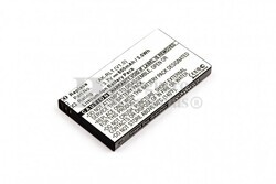 Bateria para teléfonos Emporia VF1C y Emporia RL1
