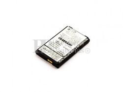 Batería para teléfonos Sagem myX5-2, myV-55, myV-56