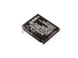 Batería AB653039CE para teléfonos Samsung SGH E950, L170,