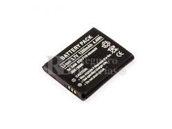Batería AB483640BECSTD para teléfonos Samsung J600, M600,