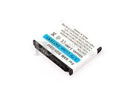 Batería AB533640AECSTD para teléfonos Samsung SGH G600
