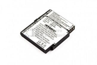 Bateria para tel�fonos Vodafone 810, HBU86